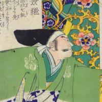 yoshiiku-taihei-naoe3