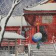 hasui-uenokiyomizudo2