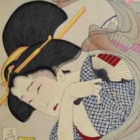 yoshitoshi-kemusou2
