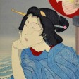 yoshitoshi-suzushisau2