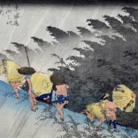 hiroshige-shouno-680x442