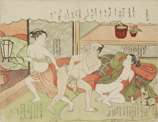 harunobu-maneemon4
