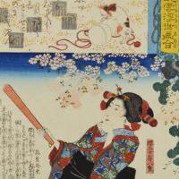 kuniyoshi_neko02_web