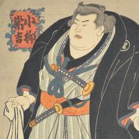 toyokuni_koyanagi
