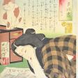 yoshitoshi_torikeshitai2