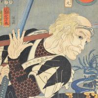 kuniyoshi-horibeyahei