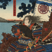 samanosukeのコピー